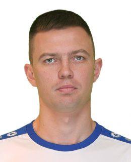 Egor Krimets