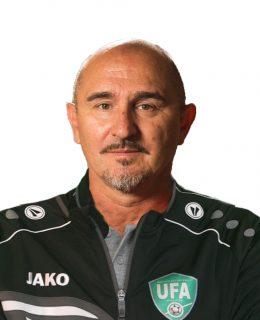 Mirko Jelicic