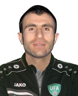 Timur Kopadze